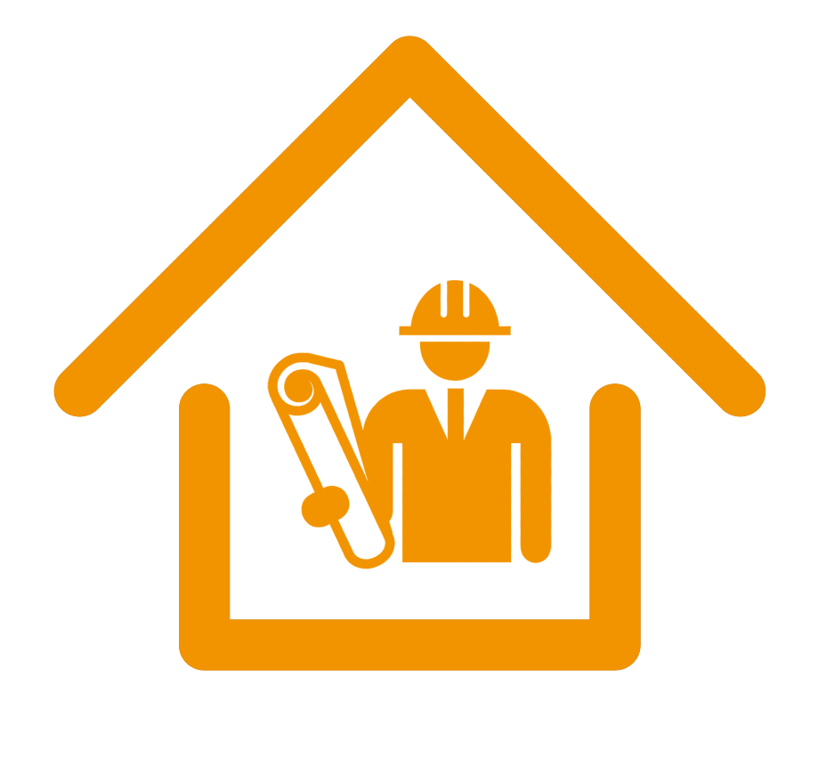 ristrutturare casa progettazione 3d