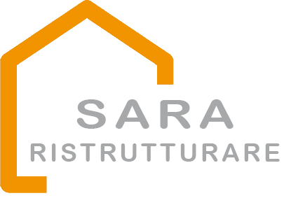 Sara Ristrutturare