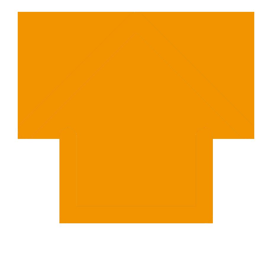 Ristrutturare ufficio icona