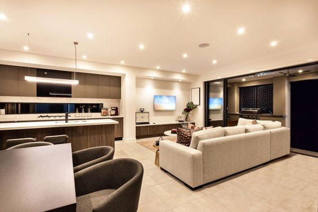 Come trasformare la tua casa in un'abitazione moderna