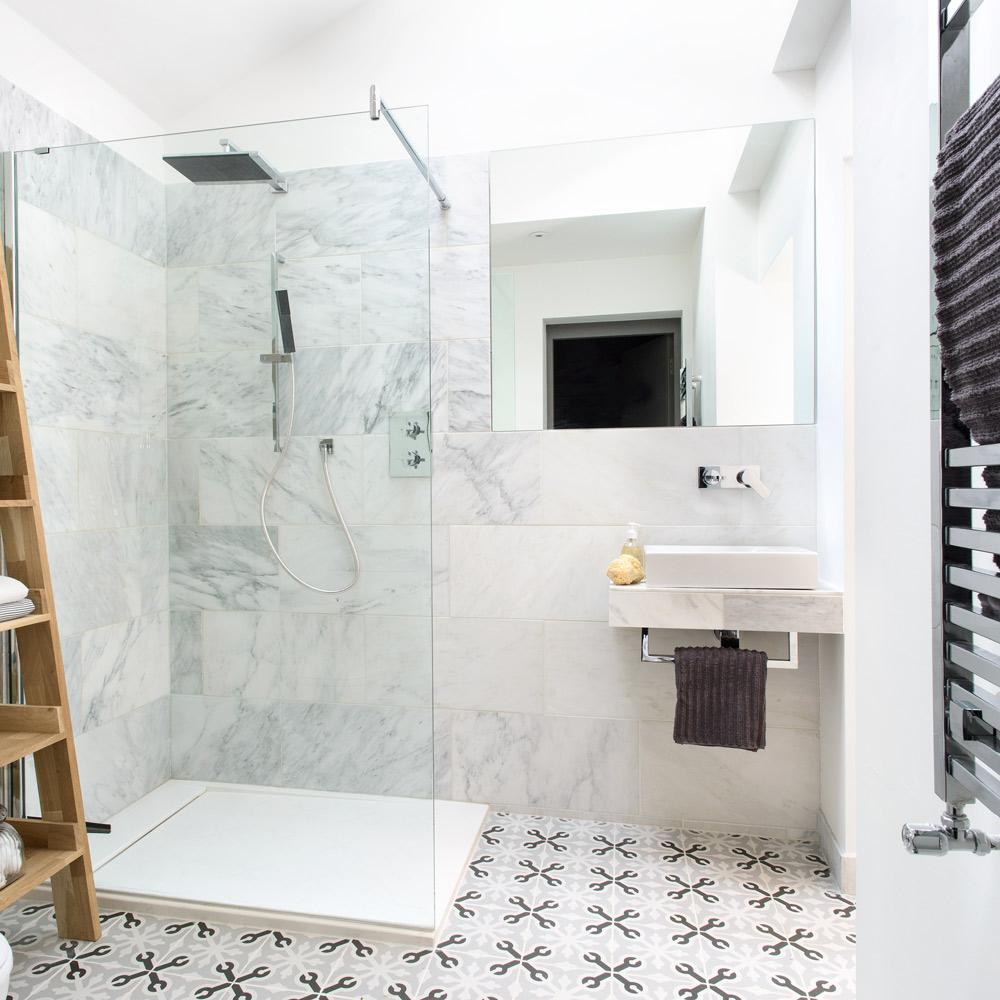 Ristrutturare un bagno piccolo: è possibile!