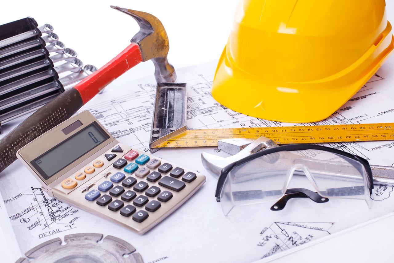 Come ristrutturare casa per il massimo risparmio energetico